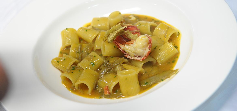 cucina_villa_dangelo_7