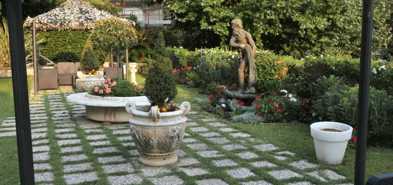 giardini_2